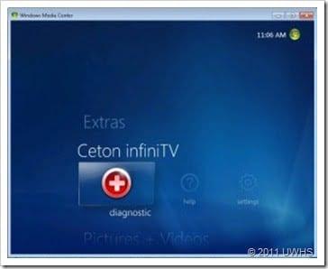 ceton-diag-1-300x236