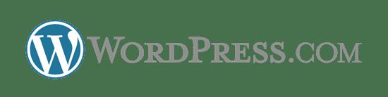 wordpress logo-h-rgb