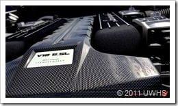 FM4_2008_Lamborghini_Reventon