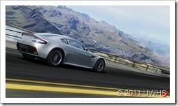 FM4_2010_Aston_Martin_V12_Vantage