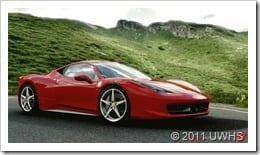 FM4_2010_Ferrari_458_Italia