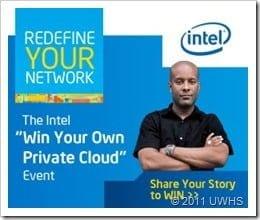 Intel_NAS_Promo_300x250_Banner_FIN