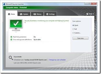 Microsoft SE