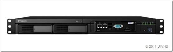 RS212 - 001