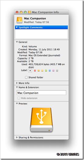 Screen Shot 2011-11-18 at 07.56.53