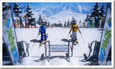 Skiing_Rare_KS