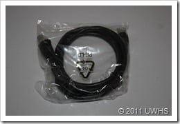 UWHS Review - Iomega StorCenter ix2-200 008