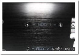 UWHS Review - Iomega StorCenter ix2-200 018