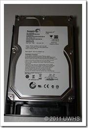 UWHS Review - Iomega StorCenter ix2-200 022
