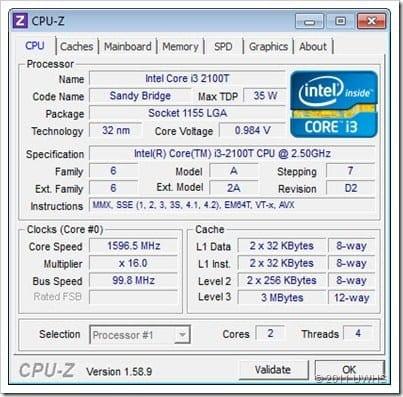 UWHS Review - Viridian PC VHS-5HC 10