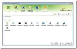 UWHS Review - Viridian PC VHS-5HC 9