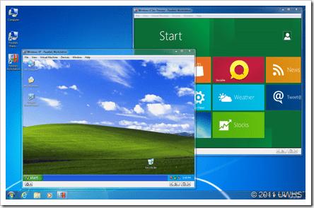 XP_Win7_Win8