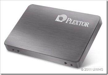 plextor_m3s_series_ssd
