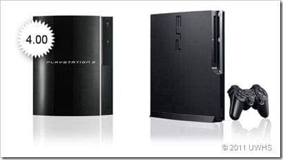 ps_system_ps3_4