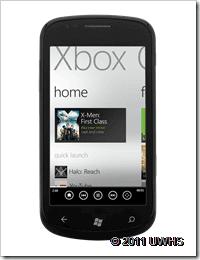 1854_phone_oneScreen_655E014B