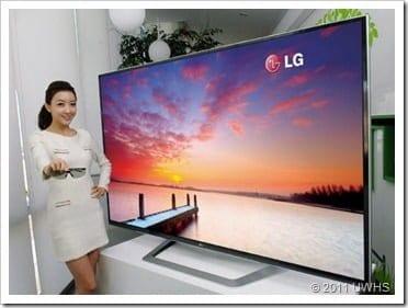 LG_84INCH_UDTV01_500