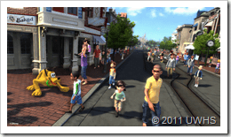 Park_MainStreet_01