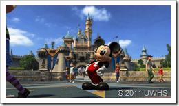 Park_Mickey_02
