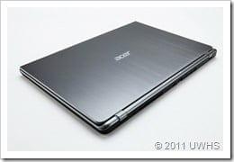 Acer_Aspire_Timeline Ultra_15_01