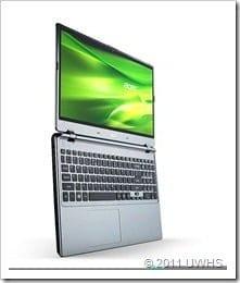 Acer_Aspire_Timeline_Ultra_15 inch