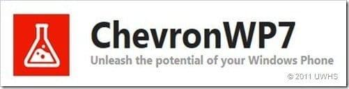 Chevron_thumb1