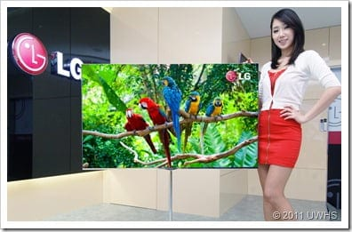 LG%2055%20Inch%20OLED%20TV_02[20120102084751736]