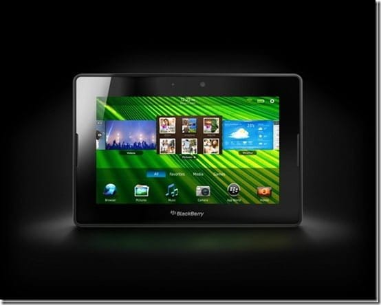 PlayBook_onBlack_front_thumb1