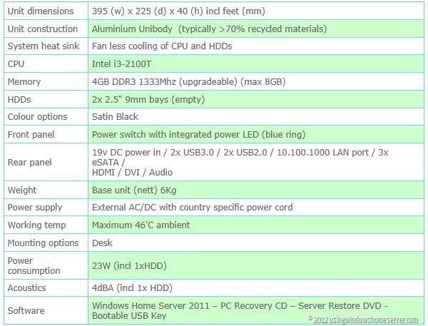 Fancy Pc Power Supply Specs Embellishment - Schematic Diagram Series ...