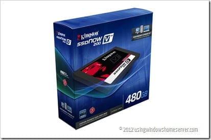 SSDnow_VP200_480GB_hr