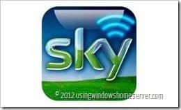 SkyGo-420-90_thumb.jpg