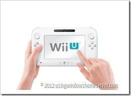 Wii U 2
