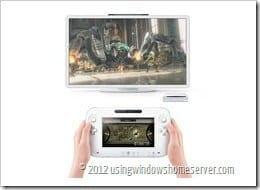 Wii U 3