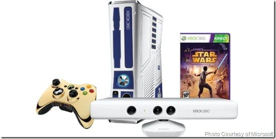 en-US_Xbox360_Kinect_Bndle_Star_Wars_Mill_5XK-00001
