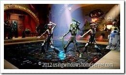 ksw_galactic_dance-off_01