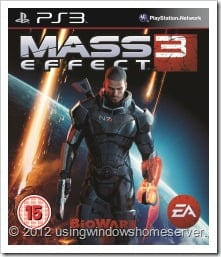 MASS3ps32DPFTBBFC