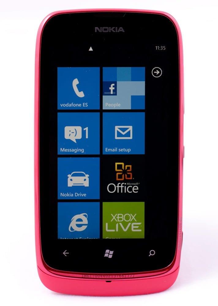 ... Microsoft цените Сравнете 640 за Мобилен телефон Lumia