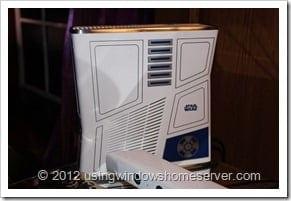 UWHS - Kinect Star Wars 010