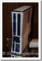 UWHS - Kinect Star Wars 011
