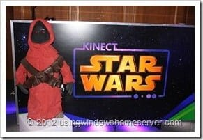 UWHS - Kinect Star Wars 017