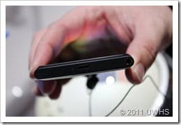 UWHS---Nokia-Lumia-900-at-CES-2012--[17]
