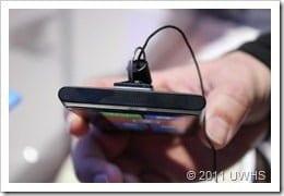 UWHS---Nokia-Lumia-900-at-CES-2012--[23]