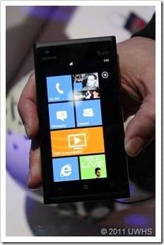 UWHS---Nokia-Lumia-900-at-CES-2012--[27]