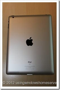 UWHS - the New iPad - 7