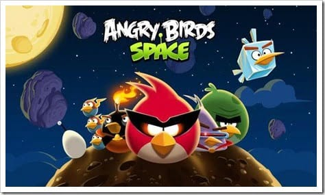 gaming_angrybirdsspace2