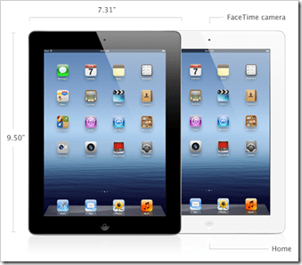 new_ipad_hero_front