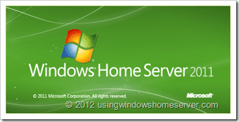 windows-home-server-20114