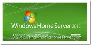 windows-home-server-20114
