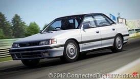 1990_Subaru_Legacy_RS_1