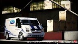 2011_Ford_Transit_SSV_01