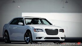 2012_Chrysler_300_SRT8_1